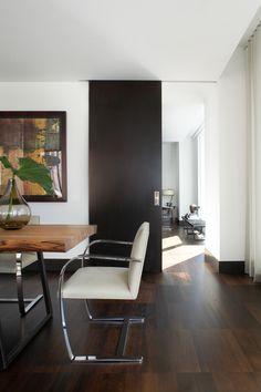 See more of Neal Beckstedt Studio's Upper East Side Residence on 1stdibs