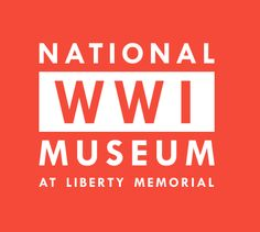 National World War I Museum at Liberty Memorial. Kansas City MO. Climb to top of museum's 217 ft Memorial Tower for great view of city. Glass bridge entrance over a field of silk poppies which symbolize the war's 9 million casualties. Computers to quiz your WWI decision-making skills & listen to Woodrow Wilson's recordings. 49,000 artifacts. Named the US's nat'l WWI museum.
