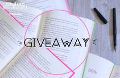 Book Giveaway | Denise Hunter's Just a Kiss