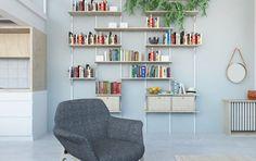 batiikstudio-architecteinterieur-paris-renovation-loft-sophie-021