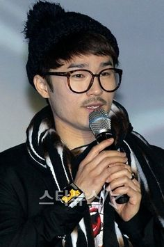 Ulala Session's Kim Myung Hoon becomes a father