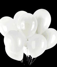 LED 14 Inch Blinky Balloons - Multicolor - Coolglow.com  http://coolglow.com/Black-Light-Products/