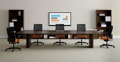 HON Government Office Furniture
