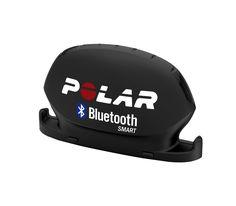 Polar CADENCE Sensor BLE USA * For more information, visit image link.