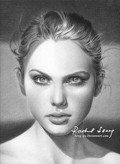 pencil drawing - Pesquisa Google