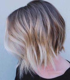 bob hairstyles 2018, latest hairstyles for women, textured bob haircuts, trend bob haircut