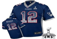 8 Best Custom New England Patriots jerseys free shipping images  for sale