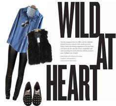 """fashion"" by bieber1lmfao1fan ❤ liked on Polyvore"