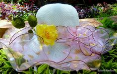 Handmade Flowers. https://www.profiletree.com/rohan-kanade #art, #flowers, #paperflower, #art, #artificial, #flowerist, #occasions,