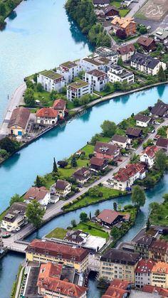 Switzerland - Abderrahim Hamdi - Google+