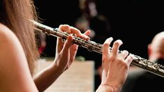 California Music Teacher Allegedly Fills Students' Flutes With Semen Never before have I been happier that I don't have a kid who enjoys playing the flute or… Woodwind Instrument, Wolf Character, Music Writing, Water Nymphs, Music Score, Piece Of Music, Active, Piano Sheet Music, Classical Music