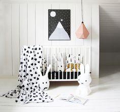 [On lit] Idées cadeaux pour le 1er noël de bébé - Clem around the corner @ClemATC