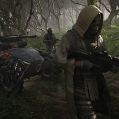 Tom Clancy's Ghost Recon Breakpoint, the lowest-rated game in the franchise's history, drops its first big post-launch update on Nov. 12 on Xbox One and PC. Ubisoft Paris still has a lot of work to do after it launches. Tom Clancy's Ghost Recon, Drones, Jon Bernthal, Ps4 Games, News Games, Video Games, Music Games, Xbox One, Tornados
