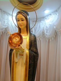 Catholic Religion, Catholic Art, Roman Catholic, Religious Art, Images Of Christ, Pictures Of Jesus Christ, Blessed Mother Mary, Blessed Virgin Mary, Jesus Our Savior