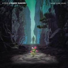 Imagine Dragons & Kygo - Born to be Yours 6/15/2018
