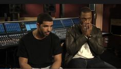 """[Watch] DRAKE Will Be Hosting """"SNL"""" (Promo)- http://getmybuzzup.com/wp-content/uploads/2014/01/DRAKE-SNL-PROMO-600x343.png- http://getmybuzzup.com/watch-drake-will-hosting-snl-promo/-  DRAKE SNL PROMO ByAmber B Drake's hosting and performing this week's episode ofSaturday Night Live.But before that happens, here's a promo featuring Jay Pharoah and Bobby Moynihan.  Follow me:Getmybuzzup on Twitter