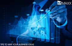 - Assemble your team in meeting which should include owner, other business leaders, one customer facing employee and one advisor who can bring in fresh ideas - Give opportunity to all the employees to shed their own ideas....http://maxxerp.blogspot.in/2014/04/tips-to-map-your-business-ideas.html