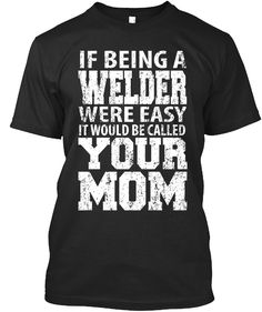 4abf50534 Welding, Rolls, Etsy, Mens Tops, Martial Art, Shirts, Clothes,