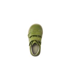 Geh Ninjo Halbschuh Kletter | GEA Kids Boots, Shoe Boots, Shoes, Olives, Loafers, Zapatos, Shoes Outlet, Shoe, Footwear