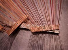 Posts about Sandra Zupanic on konstfackfurniturefair2012
