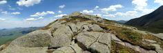 Wright Peak 16/46- climbed 06/02/14