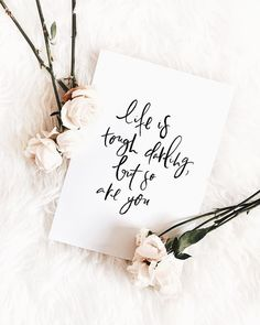 57 ideas for nature quotes adventure outdoors products Organizar Instagram, Flat Lay Inspiration, Blog Inspiration, Nature Quotes Adventure, Life Adventure, Life Is Tough, Flat Lay Photography, Flatlay Styling, Jolie Photo