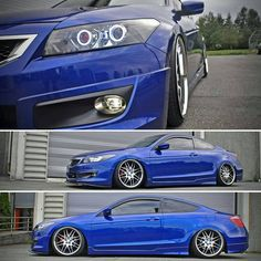 Super #slammed #airlift #honda #accord on Conceptone RS-8  Owner:@kulblue@air_lift_performance #wheelwednesday #wcw  #legacyohana #our8thgens #honda #accord #8thgencoupe #conceptone #wheels #rims #stance #stancenation #low #lowered #lowlife #clean #dumped #tucked #fitted  #conceptonewheels #airliftperformance #kulblue  Find out more at conceptonewheelsusa.com
