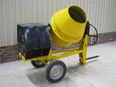 Browse for used SINO PLANT plant and construction machinery for sale on Plant Trader, South Africa's biggest provider for second hand plant and construction machinery. Machinery For Sale, Wheelbarrow, Garden Tools, Construction, Building, Outdoor Decor, Plants, Home Decor, Tinkerbell
