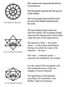Risultati immagini per aurobindo Quantum Consciousness, Sri Aurobindo, Heart Knot, Pondicherry, Divine Mother, Pranayama, Mother Quotes, Chakras, Hinduism
