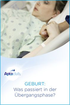 Geburt: In der Übergangsphase heißt es atmen, atmen, atmen - das lockert die Gebärmuskulatur und mindert den Schmerz. Was man noch gegen Schmerzen tun kann, erfährst du auf aptaclub.at. Tips