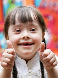 Study finds significant improvement in language skills of special needs students educated in inclusive classrooms with peers with good language skills.  Special Needs Children Benefit from Mainstreaming