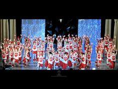 Я-Танцую! - YouTube Dance Art, Kids Shows, Most Visited, Activities, Community, Concert, Gym, World, British