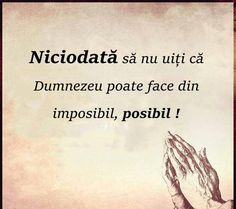 Philosophy, Pray, Wisdom, Faith, Thoughts, Quotes, Folklore, Frases, Christian Quotes