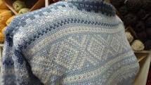 mariusgenser - Google-søk Macrame, Knitted Hats, Blanket, Knitting, Crochet, Image, Fashion, Knit Hats, Crochet Hooks