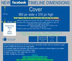 facebook-timeline-dimensions