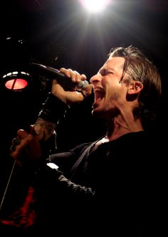 Jimmy Gnecco coming to the Viper Room January 2014