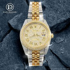 DM US OR Buy on our website 💻 www.exoticdiamondsa.com Call us ☎️ : +1 210 927 7787 We offer Financing and Layaway 36 months interest free financing available... @exoticfreeze @exoticdiamondsa #rolexwatch #rolex #watchesofinstagram #rolexsubmariner #rolexwatches #watches #rolexdatejust #watch #rolexdaytona #watchoftheday #watchfam #rolexaholics #rolexero #watchaddict #watchcollector #rolexlover #rolexwrist #rolexgmtmaster #dailywatch #rolexpassion #luxur Rolex Gmt Master, Pre Owned Rolex, Rolex Daytona, Rolex Submariner, Rolex Watches, Stuff To Buy