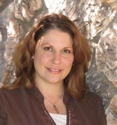 Dr. Mark Warner Dentistry Staff Member: Kristina Haugen - Dental Assistant