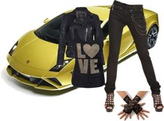 """""""rebel???"""" by janaiascu ❤ liked on Polyvore"""