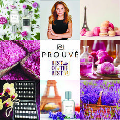 𝗪𝗵𝘆 𝗣𝗥𝗢𝗨𝗩É 𝗶𝘀 𝘁𝗵𝗲 𝗯𝗲𝘀𝘁 𝗽𝗲𝗿𝗳𝘂𝗺𝗲𝘀?  The French city of Grasse is the heart of world perfume industry. Prouvé fragrances are elaborated in one of the oldest and most renown French perfume company in Grasse, where perfumes have been created since the 18th century. Each bottle with Prouvé perfume has a certificate confirming that it was made according to the best practices in perfume industry and only from the best French essential oils. Best Perfume, Body Lotions, 18th Century, Fragrances, Certificate, Essential Oils, Old Things, French, Bottle