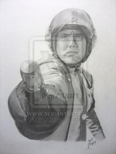 Desenho feito em lápis grafite. Materiais: Lápis STAEDTLER HB,2B,4B e lapiseiras 0.5 Papel Canson Mi-Teintes branco 02 semanas