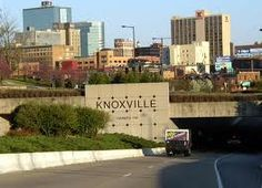 Welcome to K'town