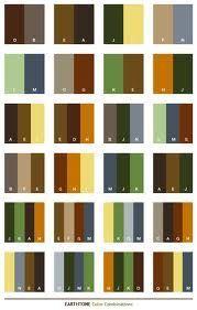 Color card-Swatches-Palette-Colorful-design-fashion-Match-Illustrated book-rgb-PANTONE NO Colour Pallete, Colour Schemes, Color Combos, Color Patterns, Color Palettes, Colour Match, Color Tones, Rgb Palette, Green Palette