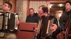 Swiss Folk Music - Hemberg - Schottisch