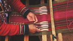 weaving looms for beginners