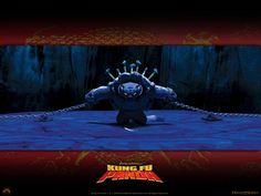 Desktop Pictures - Kung Fu Panda: http://wallpapic.co.uk/cartoons-and-fantasy/kung-fu-panda/wallpaper-34823