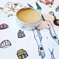 New! Scorpio Rising • botanical zodiac fragrance. olive, rose, ginger, massoia bark, cedarwood, eucalyptus, benzoin, seashells. by WildVeil on Etsy