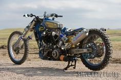 Moto Monday with Steve Kelly Photography – – The Best of the Web on Two Wheels Galleries, Wheels, Arms, Bike, Good Things, Photography, Bicycle, Photograph, Fotografie