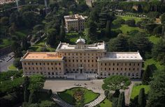 [이탈리아 여행] 바티칸에서 보낸 반나절 | 여행사진닷넷