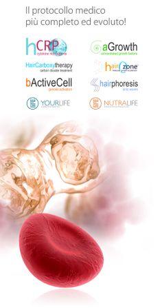 Cura Calvizie, Soluzione Avanzata della perdita dei capelli. L'approccio multidisciplinare e le tecnologie usate in bSBS sono imparagonabili a qualunque altro metodo. FASE 1. Dalle Cellule Staminali ai Fibroblasti Fgf9 promuove la più alta capacità rigenerativa naturale. Come agisce bSBS? Vai su HairClinic.it